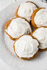 Gluten-Free-Pumpkin-Cookies-51-of-3