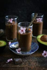 healthy_4_ingredient_chocolate_mousse_hero